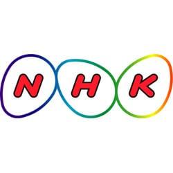 nhkロゴ