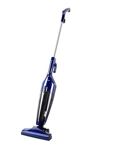 掃除機 スティッククリーナー サイクロン式
