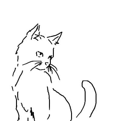 >>94の猫の絵