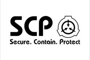 【2ch】おすすめSCP、19体を紹介していく