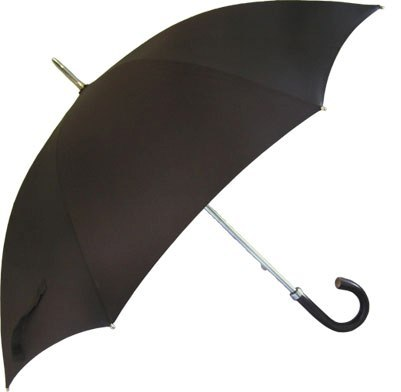 SCP-512 - Gravity-Nullifying Umbrella (重力無効傘)