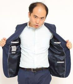 トレンディーエンジェル斎藤