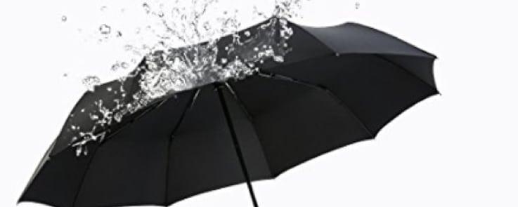 WSKYの折り畳み傘