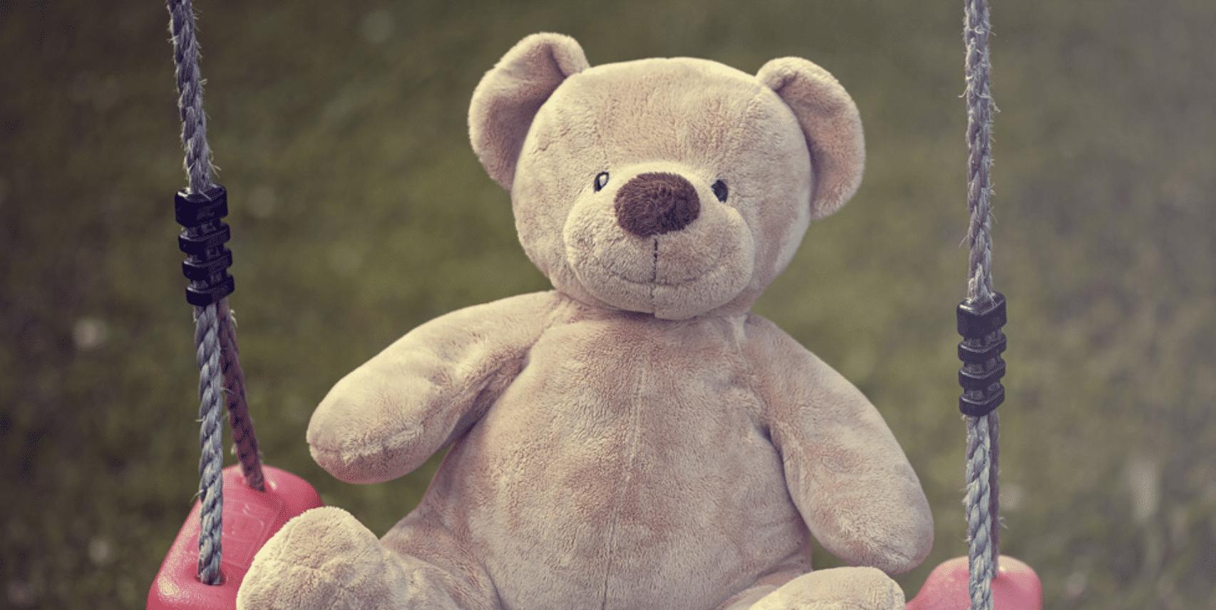 おもちゃのフリー写真
