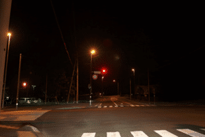 【2ch】圧倒的な闇、プチエンジェル事件の未解決部分が怖い【まとめ】
