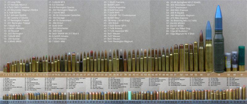 様々なペンの種類の画像