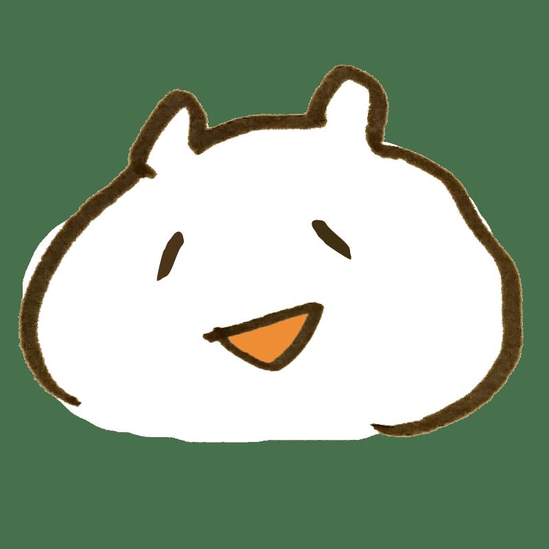 ハナシノタネのアイコン