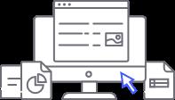 PDFelementの特徴2