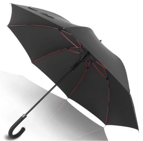 Anntrue 傘 長傘