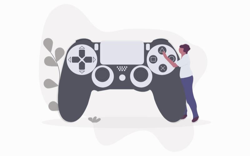 ゲーム関連の記事一覧