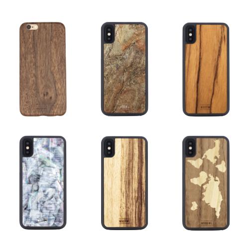 iphone-case-list