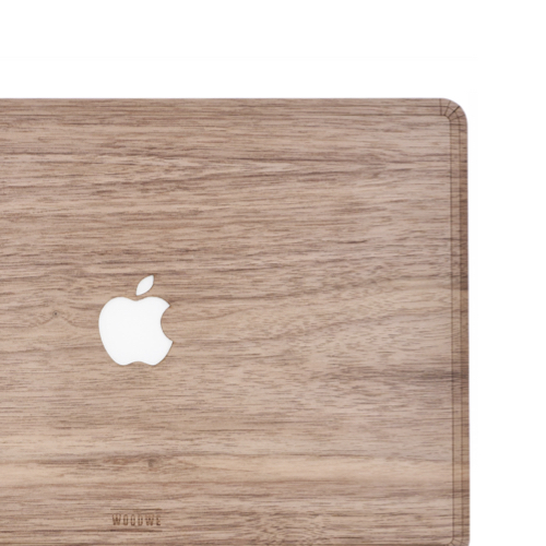 woodwe-macbook