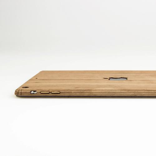 woodwe-ipad