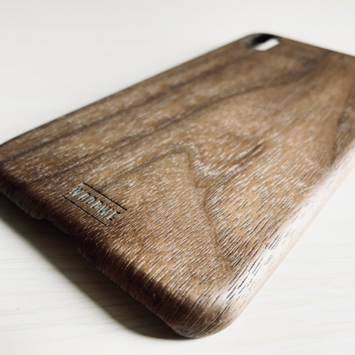 woodwe-iphone