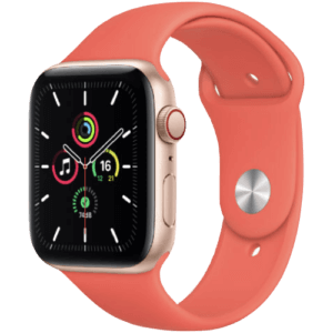Apple Watch seriesSE