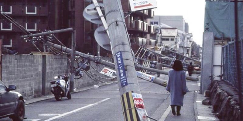 南海トラフ巨大地震、最悪の場合死者32万人になる模様