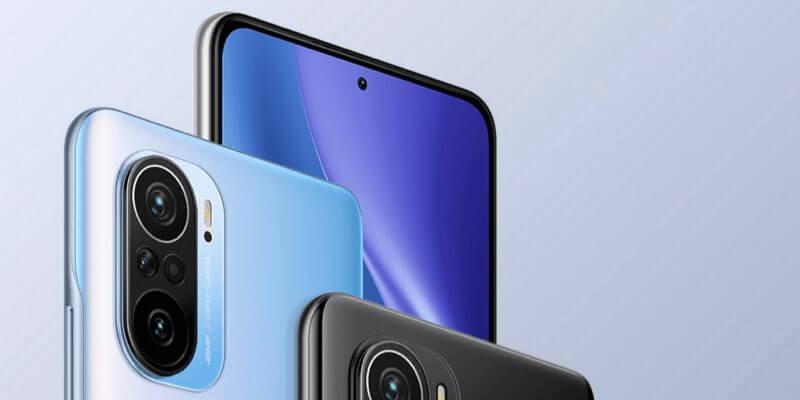 【Redmi K40】Xiaomiさん、Snapdragon870で約3万円の5G神スマホを発表